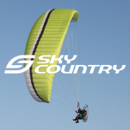 SKY-COUNTRY